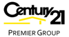 Century 21 NS Group